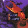 Demon Flower, Hunters & Collectors
