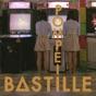Pompeii (Kat Krazy Remix) by Bastille