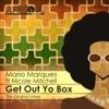 get-out-yo-box-feat-nicole-mitchell-single
