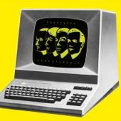 Kraftwerk - Computer Liebe (2009 Remaster)