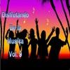 Disfrutando de la Música, Vol. 9