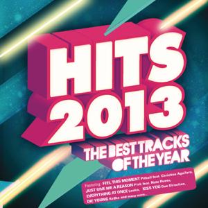 Various Artists - Hits 2013