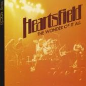 Heartsfield - Shine On