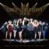 Girls' Generation Into the New World (Live) - Girls' Generation