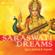 Lakshmi Mantra (feat. Masood Ali Khan & Deepak Ramapriyan) - Ananda Yogiji