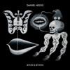 Daniel Higgs - Beyond  Between Album