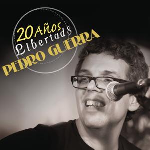 Pedro Guerra - Cuidame (with Jorge Drexler) [Directo Libertad 8]