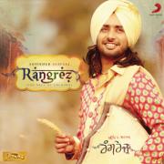 Rangrez - Satinder Sartaaj - Satinder Sartaaj
