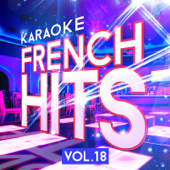 Je T'aime Moi Non Plus (In the Style of Serge Gainsbourg) [Karaoke Version]