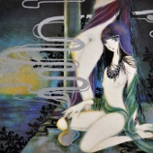 Yoshiko Sai - Haru
