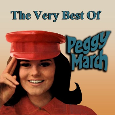 The Very Best of Peggy March - Peggy March