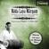 Nada Laya Margam (Celebrating 100 Years of the Mridangam Virtuoso) - Palghat T.S. Mani Iyer
