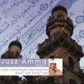 Juzz Amma  Tajwid (Quran)-Cheikh Abdulbasset Abdussamad