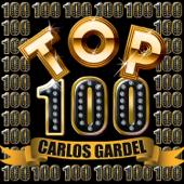 Top 100: Carlos Gardel