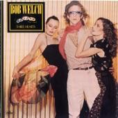 Bob Welch - The Ghost of Flight 401