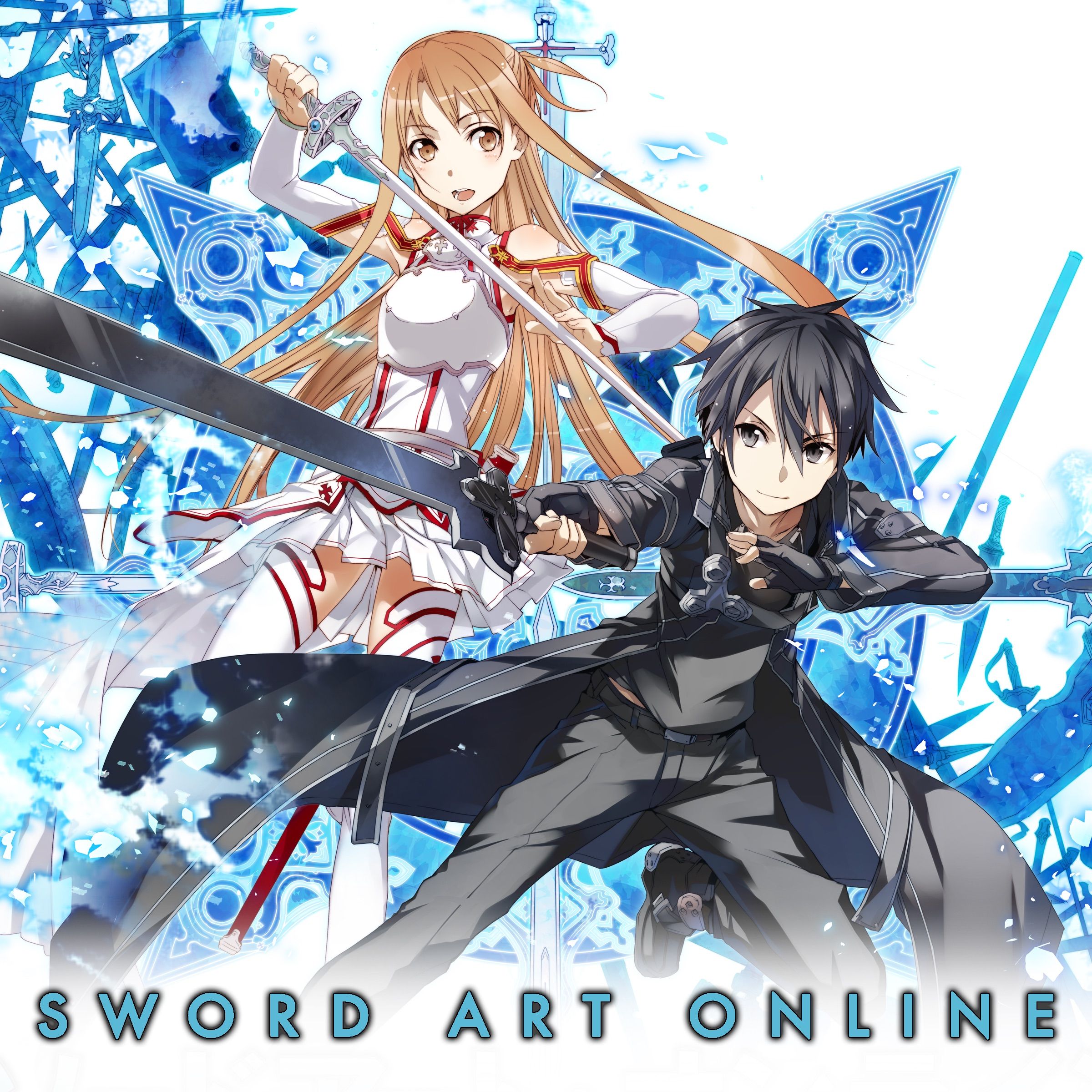 sword art online serienstream