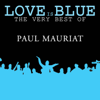 Love is blue (Re-record)