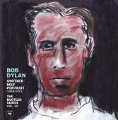 Bob Dylan - Pretty Saro - (Unreleased) [Self Portrait]