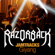 Giyang Jam (feat. Manuel Legarda, Tirso Ripoll, Kevin Roy, Louie Talan & Brian Velasco) - Razorback