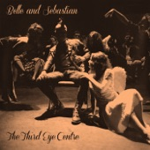 Belle and Sebastian - I Didn't See It Coming (Richard X Mix)