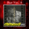 Rap Hip Hop Vol 3 This Time Around