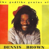 Dennis Brown - Whip Them Jah Jah
