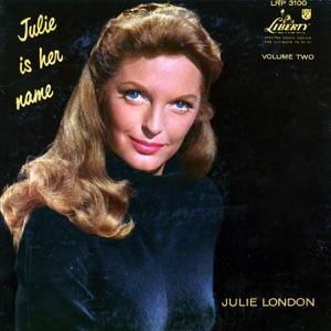 Julie Is Her Name, Vol. 2
