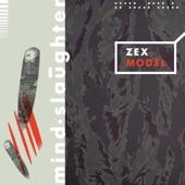 Zex Model - Filth