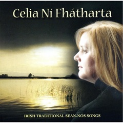 Irish Traditional Sean-Nós Songs