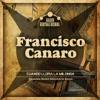 Francisco Canaro - Milonga Sentimental (feat. Ángel Ramos & Ernesto Famá) ilustración