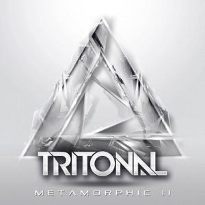 Metamorphic II - Single