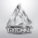 Now or Never (feat. Phoebe Ryan) - Tritonal