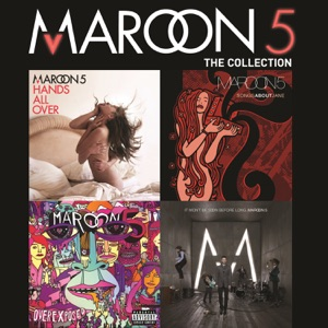 The Collection Mp3 Download