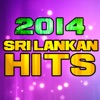 2014 Sri Lankan Hits