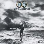 Roy Harper - Forget Me Not