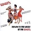 The Go-Go\'s