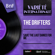 The Drifters - Save the Last Dance for Me (Mono Version) - EP