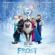 Various Artists - Frost (Originalt Dansk Soundtrack)