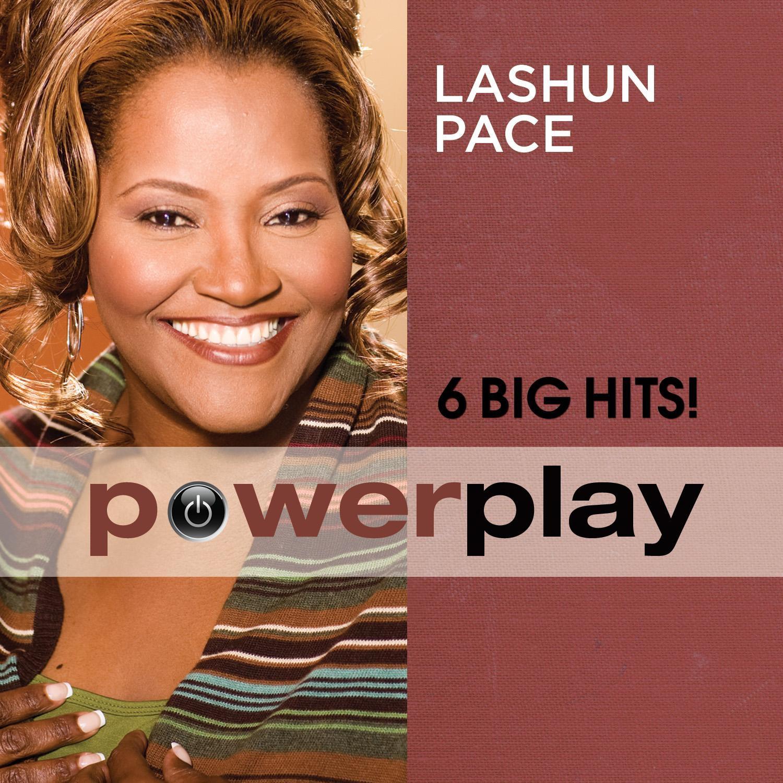 Power Play (6 Big Hits) - EP