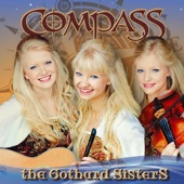 The Gothard Sisters - Solid Ground