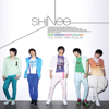 Replay The First Mini Album - EP - SHINee