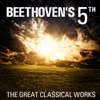 Beethoven s 5th