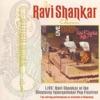 The Ravi Shankar Collection Live Ravi Shankar at the Monterey International Pop Festival