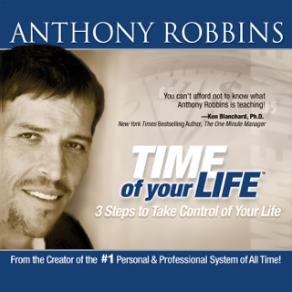 tony robbins get the edge free download