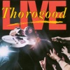 George Thorogood (Live)