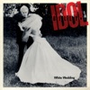 White Wedding - Single, Billy Idol