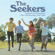 Blowin' in the Wind (Stereo) [2009 Remaster] - The Seekers