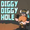 Diggy Diggy Hole - The Yogscast