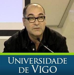 Conoce la Universidad de Vigo