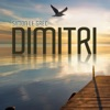 Dimitri (Lounge and Chill Out Album Selection)